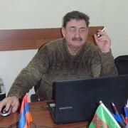 Анатолий 66 Ашхабад