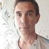виталий кудрявцев, 52, г.Йошкар-Ола