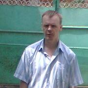 Александр, 40, г.Черкесск