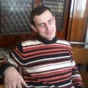 Николай 50 лет (Козерог) хочет познакомиться в Бобринце