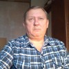 Тихон, 66, г.Абинск