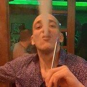 Павел, 31, г.Сатка