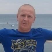 Владимир Юрьевич, 35, г.Каневская