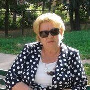 Валентина 66 Смоленск