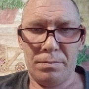 Николай, 43, г.Артемовский (Приморский край)