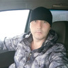 Игорь, 30, г.Сарапул