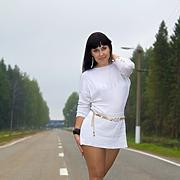 Елена, 40, г.Дербент
