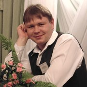 Артём, 38, г.Арзамас
