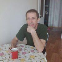 Пётр, 56 лет, Стрелец, Витебск