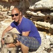Влад, 50, г.Евпатория