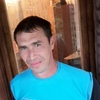 владимир, 37, г.Череповец