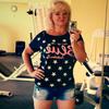 Натали, 42, г.Новоспасское