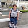 Galina Romanova, 65, Ukhta