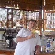 Начать знакомство с пользователем Алексей 49 лет (Козерог) в Котласе