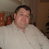 Андрей, 42, г.Тирасполь
