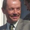 Владимир Николаевич К, 57, г.Брянск