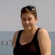 Ирина 57 Брянск