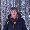 viktor., 54, Murmansk