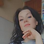 Анна, 33, г.Чапаевск
