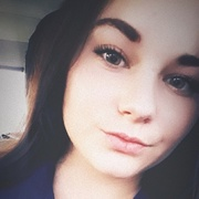 Карина, 18, г.Днепр