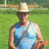 Віктор, 68, г.Борислав