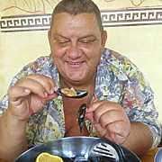 Валерий, 59, г.Железнодорожный