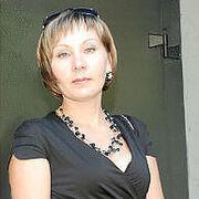 Ольга, 45 лет, Рыбы