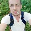 Денис, 35, г.Тутаев