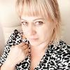Галина, 42, г.Симферополь