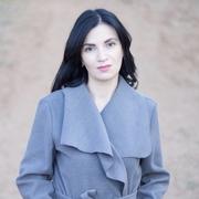 Александра, 33, г.Балаково