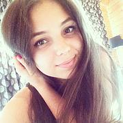 Таня, 21, г.Бердск