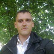Игорь, 39, г.Усть-Лабинск