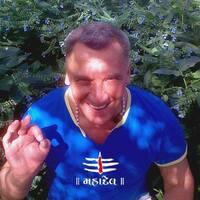 Сергей, 56 лет, Водолей, Днепр