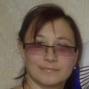 Ирина 33 года (Весы) хочет познакомиться в Октябрьске