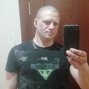 Иван 30 Печора