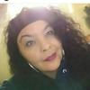 Donna Bubbles, 37, Flint