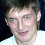 Lis, 30, г.Щелково