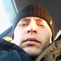 серега, 35 лет, Овен, Новосибирск