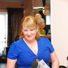 olga, 58, Chernigovka
