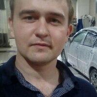 Виталий, 26 лет, Овен, Екатеринбург
