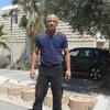 aleksey, 58, Beer Sheva