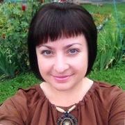 Иванна 37 Любар