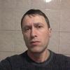 Михаил Мороз, 44, г.Москва