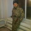 Айбек, 34, г.Алматы́