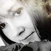 Anastasiya, 30, Novaya Usman