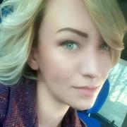 Юлия, 27, г.Томск
