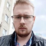 Иван 26 Челябинск