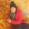 мавир, 30, г.Киев