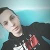 Дёня Рогов, 22, г.Житковичи