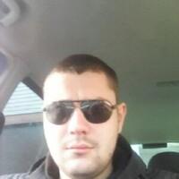 Sanila, 33 года, Телец, Минск